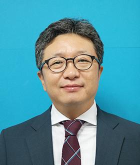 12-김민섭.jpg