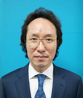 12-남창희.jpg