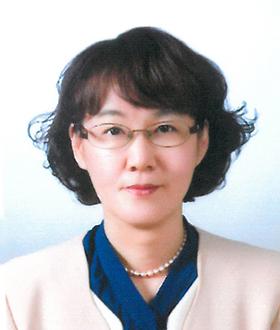 10-협동목사 김현숙.jpg